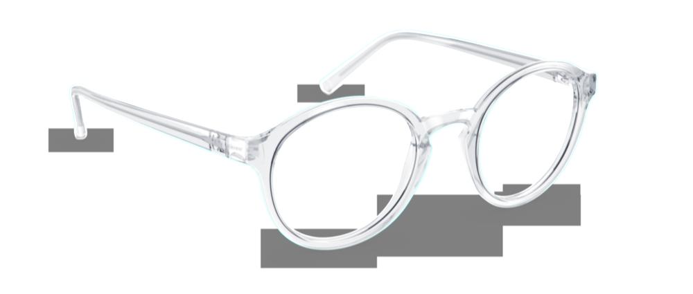 neubau eyewear Korrekturbrille: Dani
