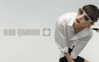 Blake Kuwahara 2019-campaign-spring-01