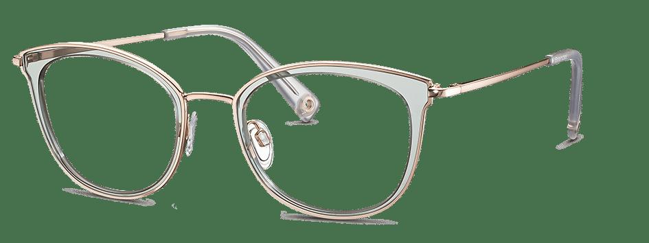 Brillentrends 2019 - Brendel eyewear Korrekturbrille