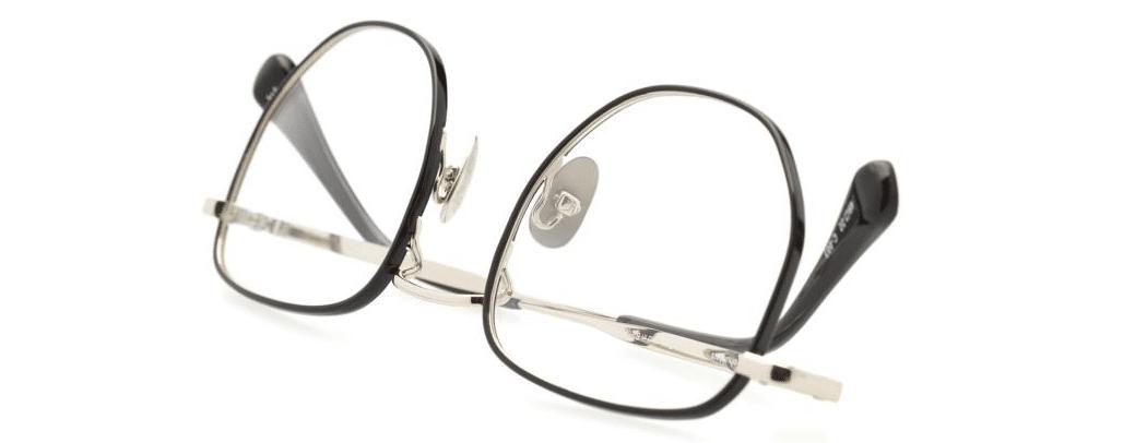 Brillentrends 2019 - Kaleos Korrekturbrille