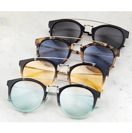Brillentrends 2019 - Marchon Eyewear
