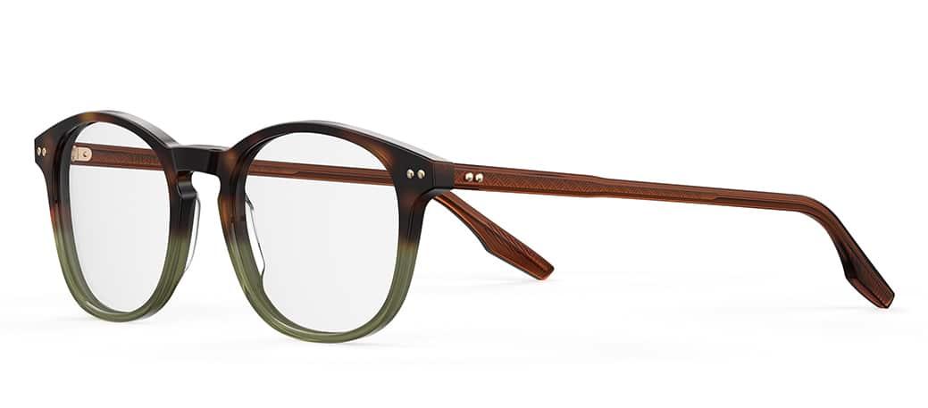 Brillentrends 2019 - SAFILO Korrekturbrille