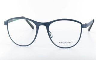 Adrian Marwitz Eyewear