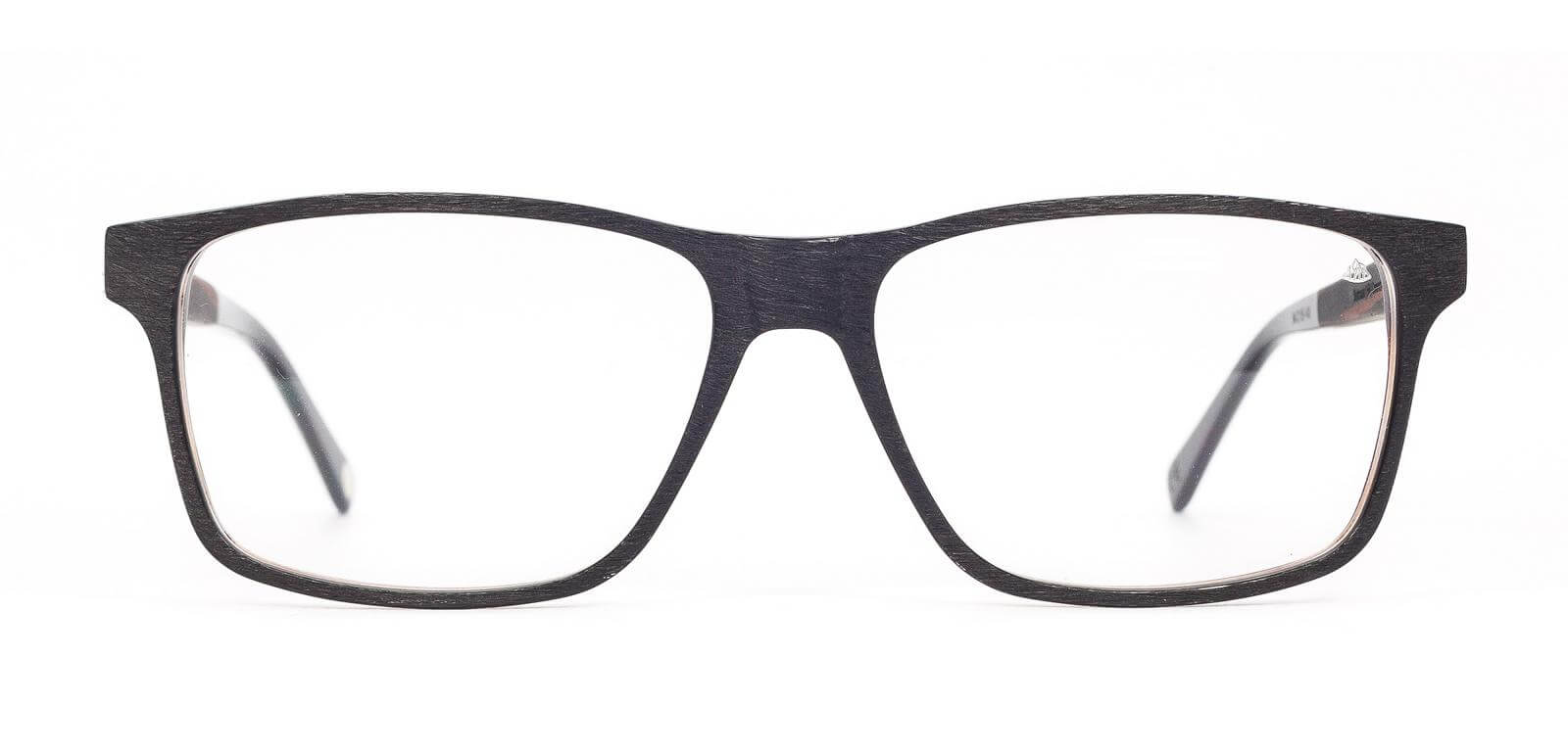 EINSTOFFEN Brille - Modell: Bierbrauer