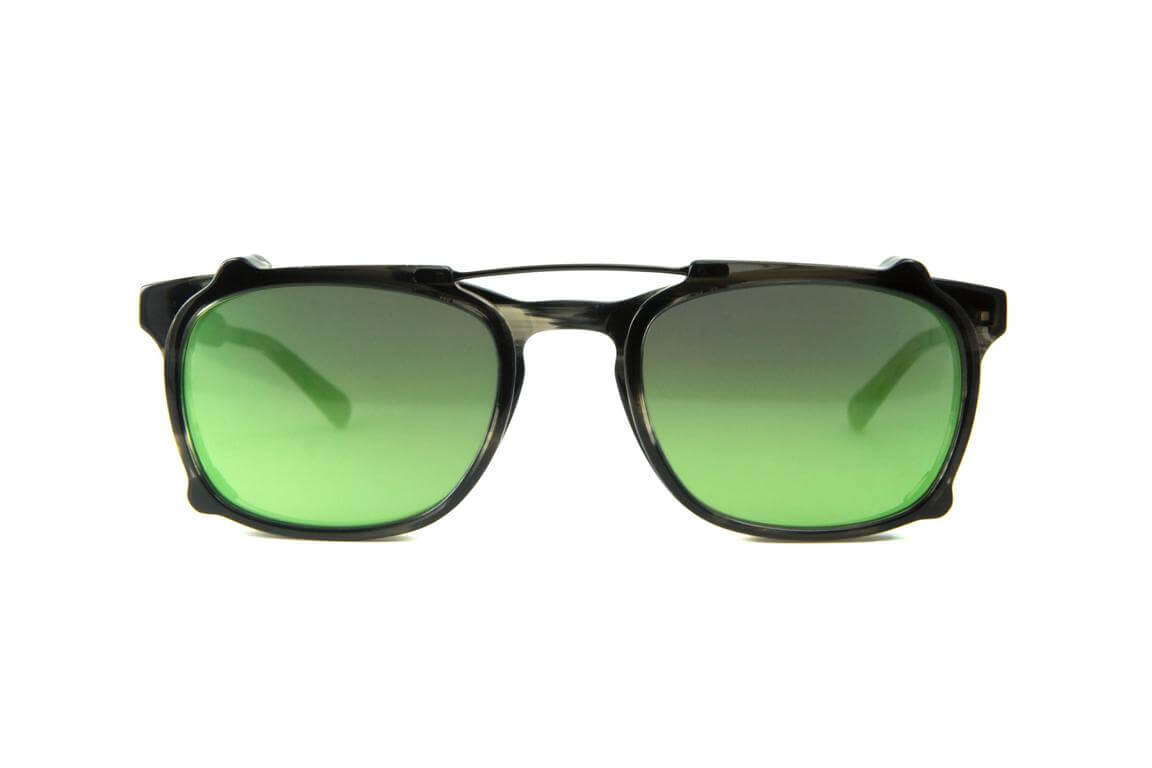 FHONE Sonnenbrille: Modell: Boyd-TGH109-2-LowRes-4