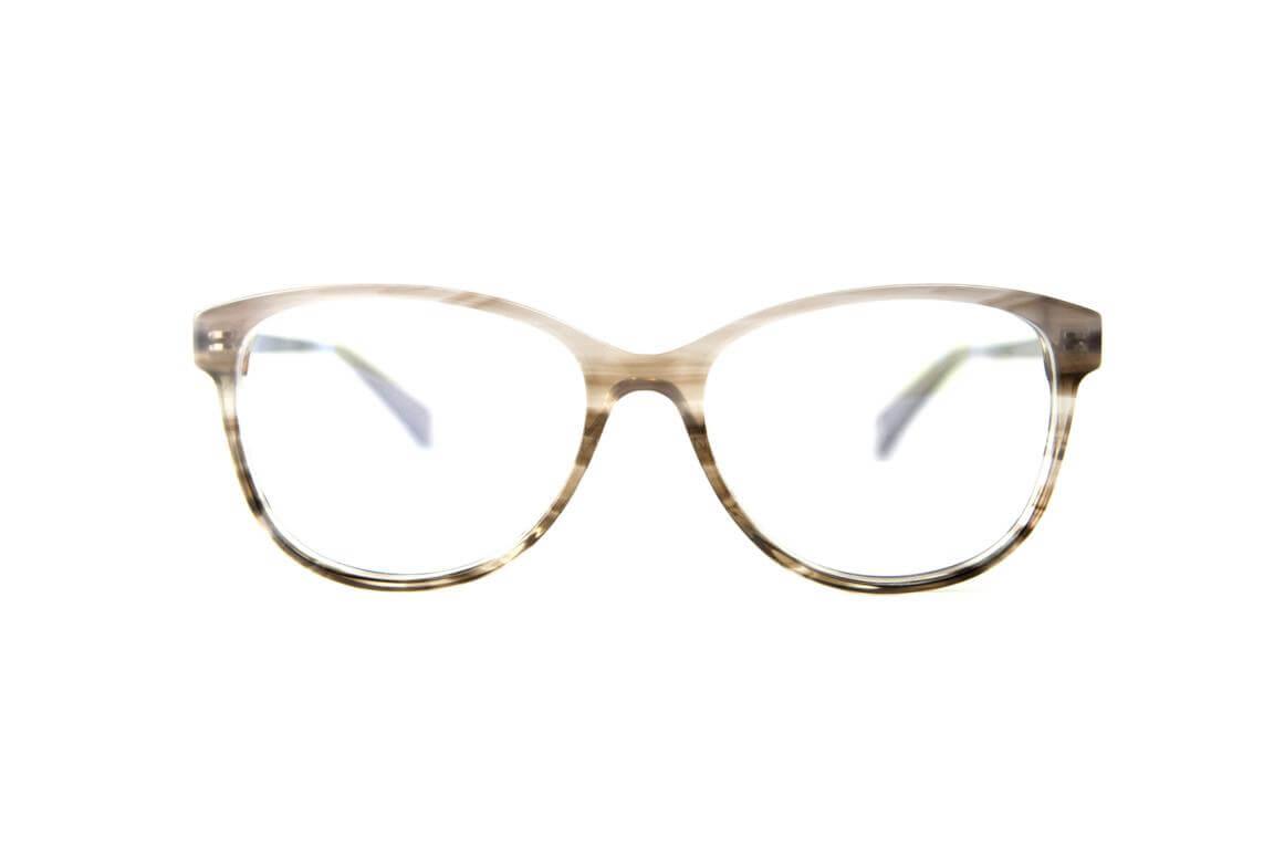 FHONE Korrekturbrille: Modell: Harriet-ROB-2-HiRes-29
