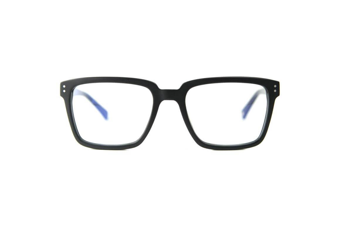 FHONE Korrekturbrille: Modell: Lee-STEALTH-2-HiRes-25