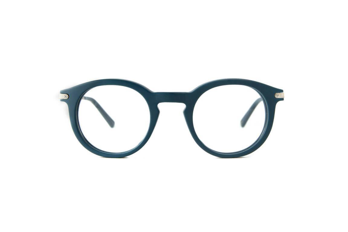 FHONE Korrekturbrille: Modell: Leopold-550M-LGN-2-HighRes