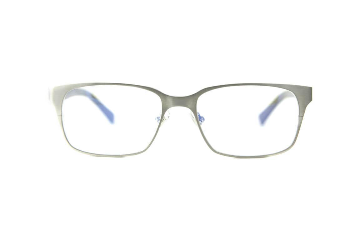 FHONE - Korrekturbrille