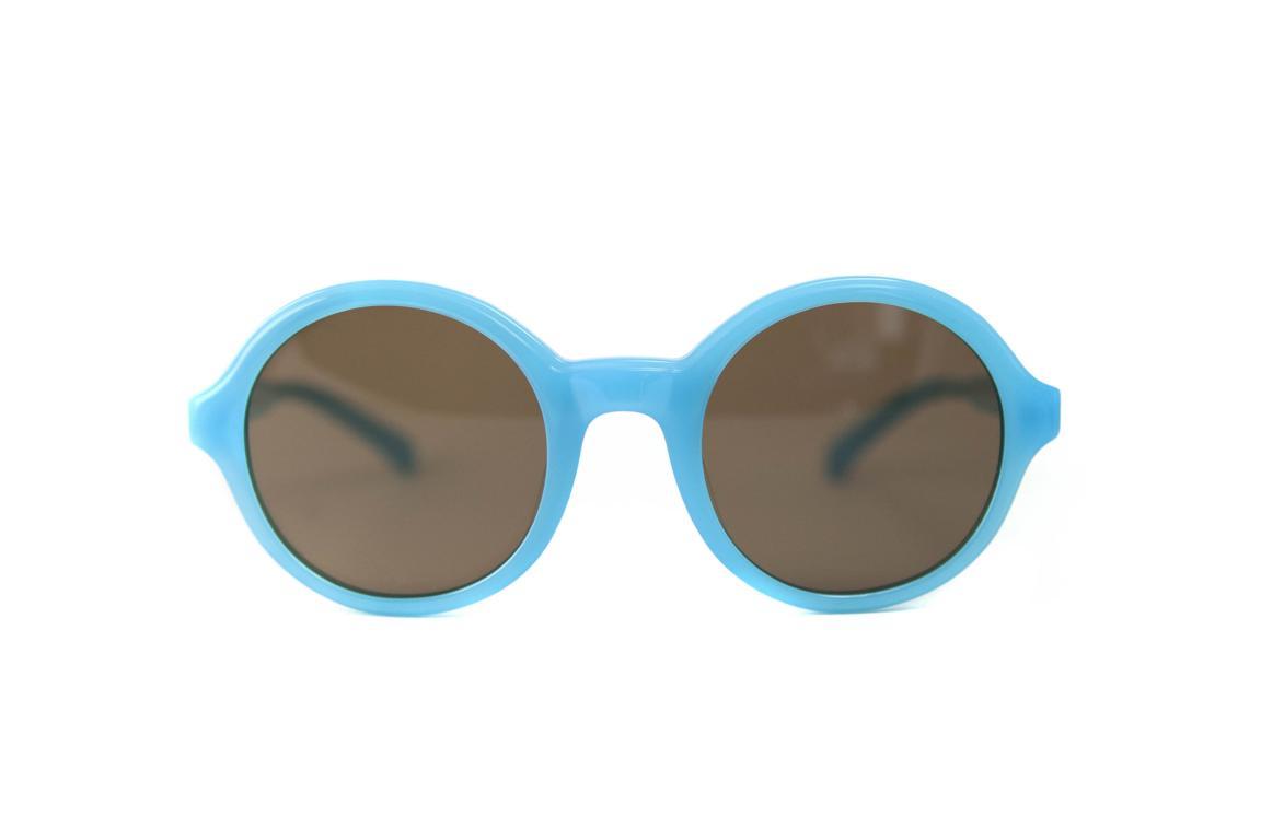 FHONE Sonnenbrille: Modell: OMO-585-2-HighRes