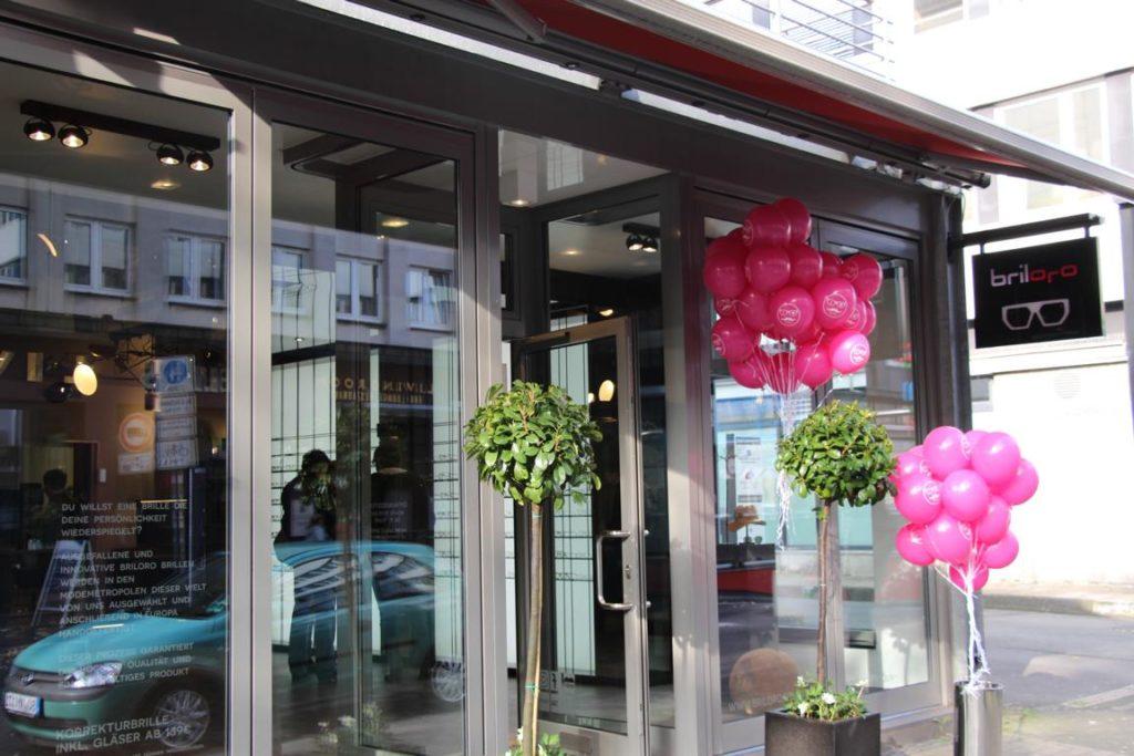 Store Bochum