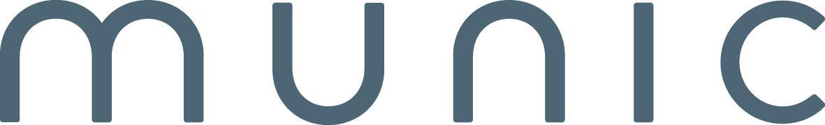 munic_logo