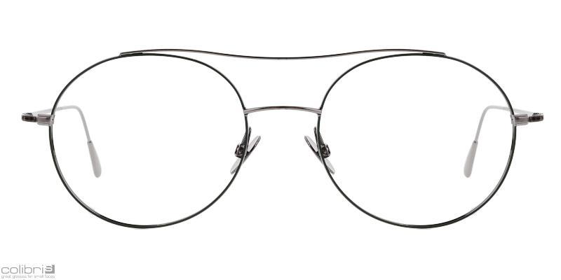 colibriS - Korrekturbrille - Modell: Smilla26s