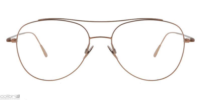 colibriS - Korrekturbrille - Modell: Stine3