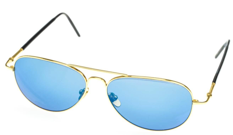 Harbour Sonnenbrille