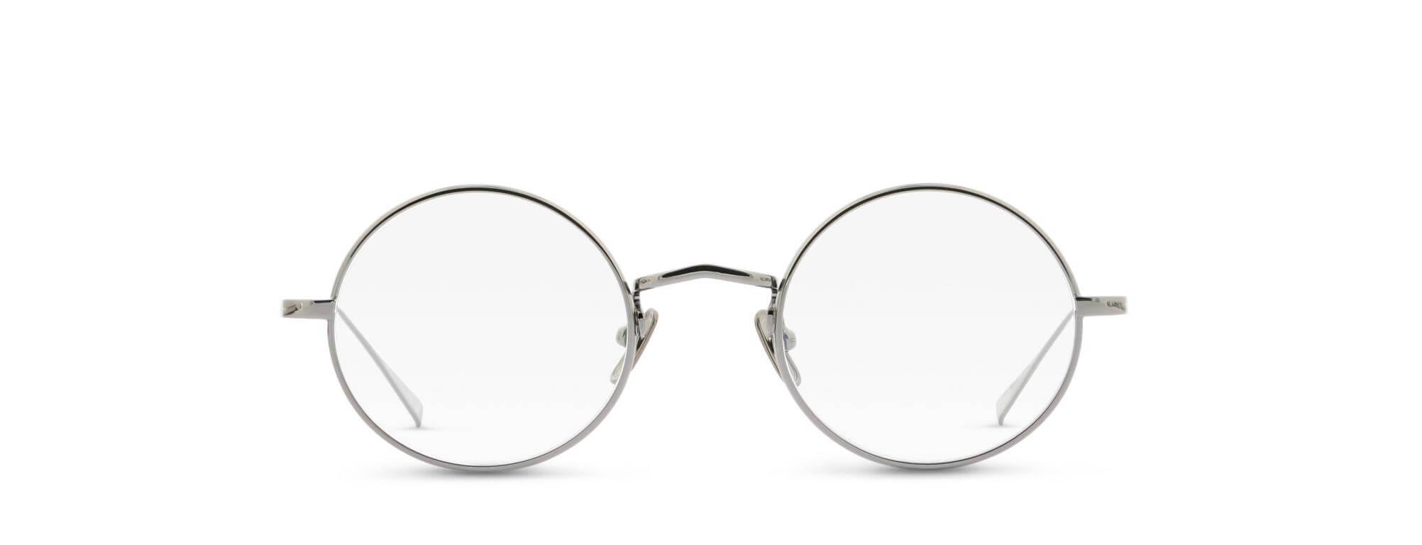 Top Brillenmarken - Lunor Korrekturbrille