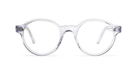 Top Brillenmarken 2018 - MAPLETON Korrekturbrille