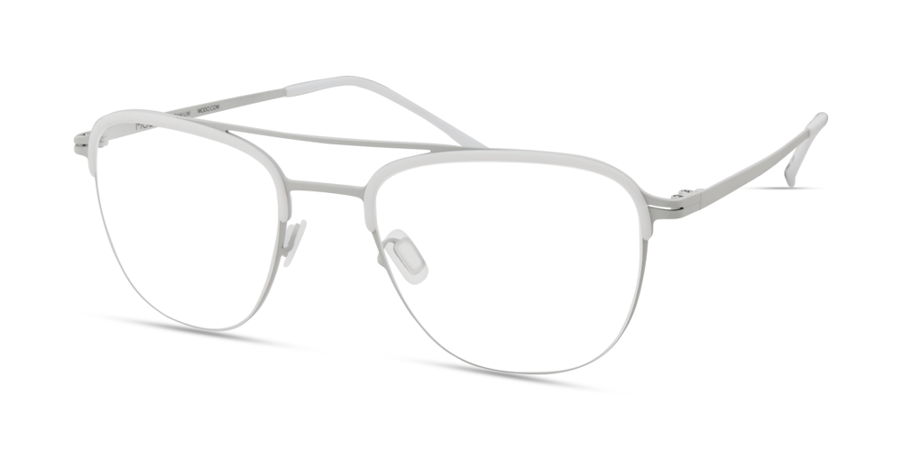 MODO Korrekturbrille 4419-Farbe-CRYSTAL