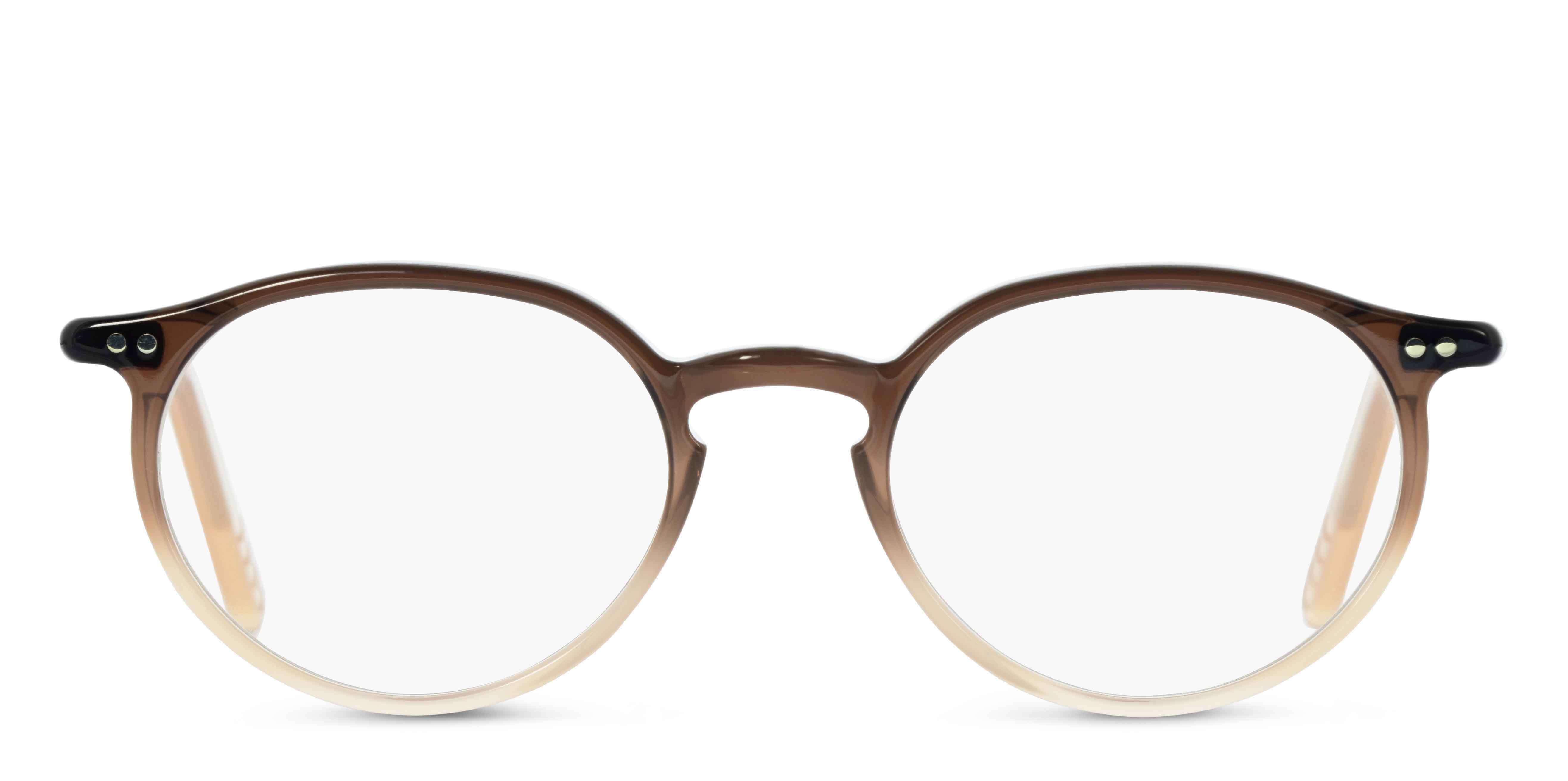 Lunor - Korrekturbrille: Modell: A5_226_21_01
