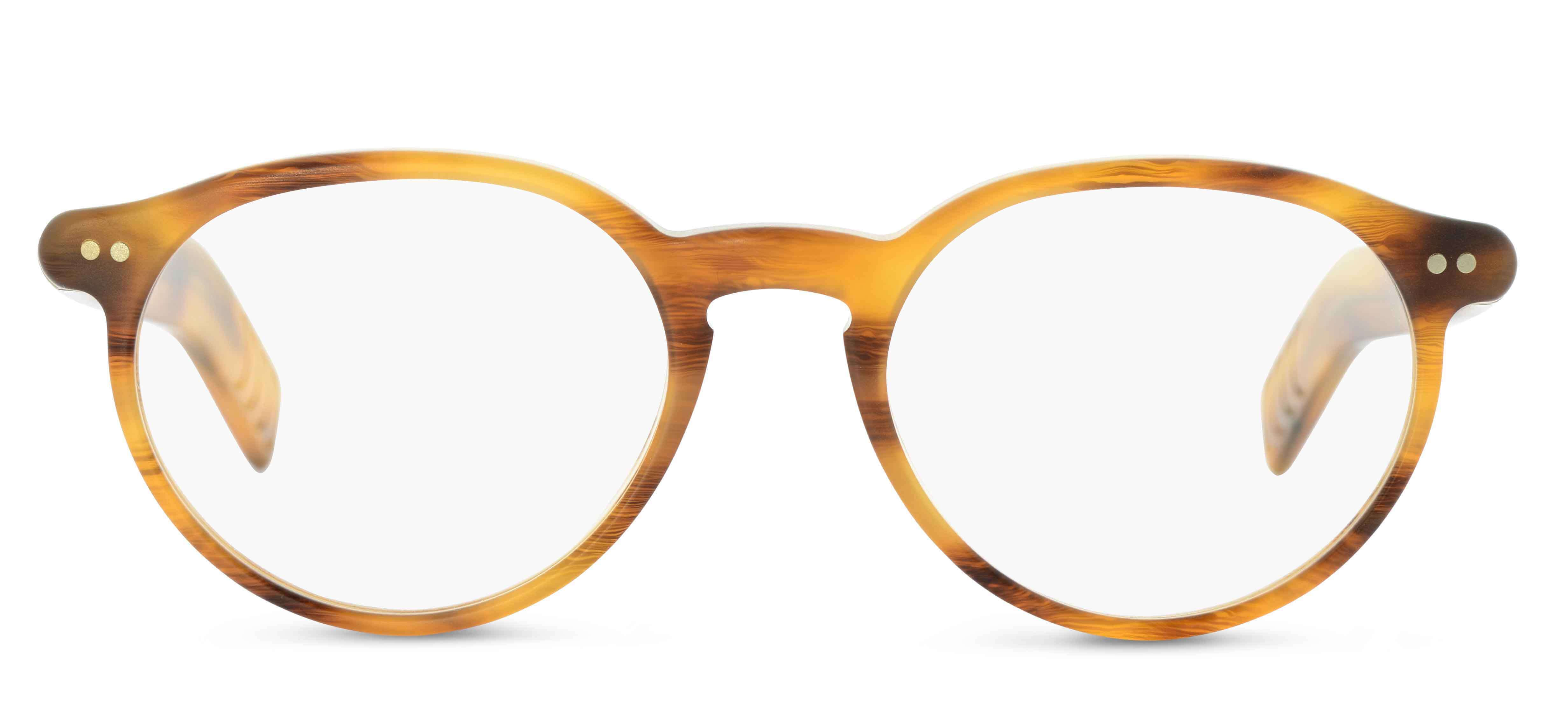 Lunor - Korrekturbrille: Modell: A6_249_03matt_01