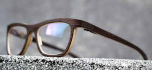 Modell Diplomat von Rolf Spectacles