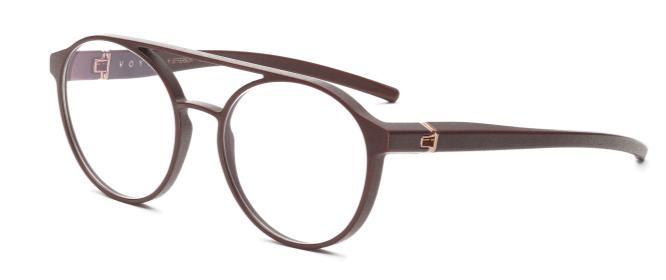 Top Brillenmarken 2018 - VOUYOU Korrekturbrille