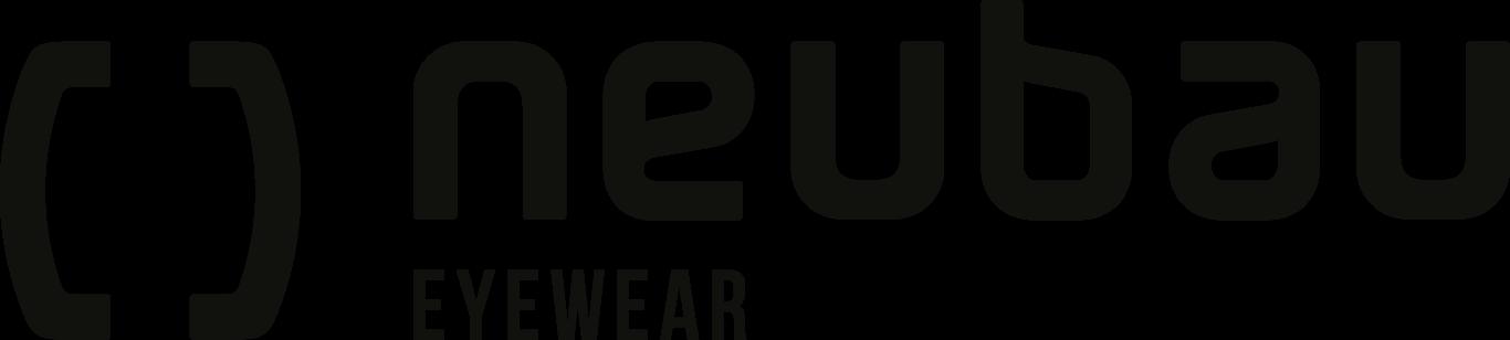logo_neubau_eyewear