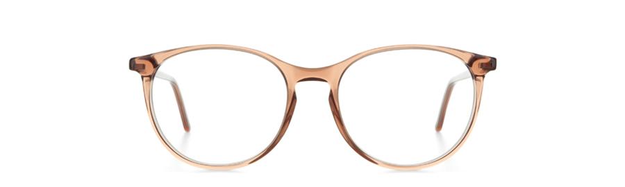 MunicEyeWear - Korrekturbrille : mod-890-1-gross