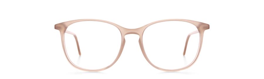 MunicEyeWear - Korrekturbrille : mod-891-1-gross