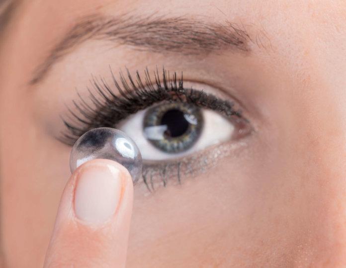 Weiche Kontaktlinsen: Arten, Vorteile & Einschränkungen