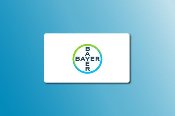 Bayer-100