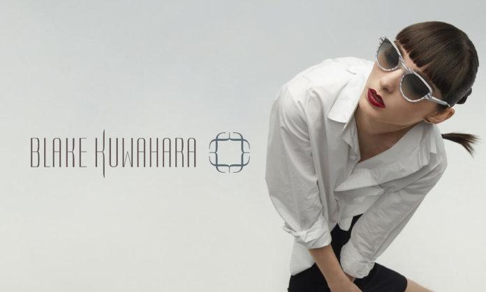 Blake-Kuwahara-Eyewear