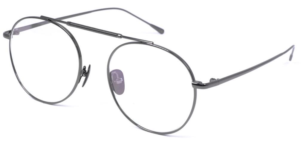 Duesseldorf_Eyewear-Himmelgeist-Chrom