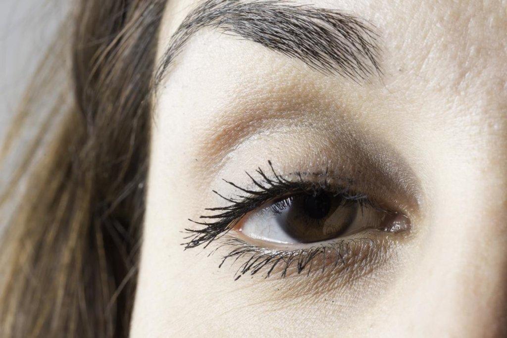 Augenlid: Erkrankungen und Funktionsstörungen