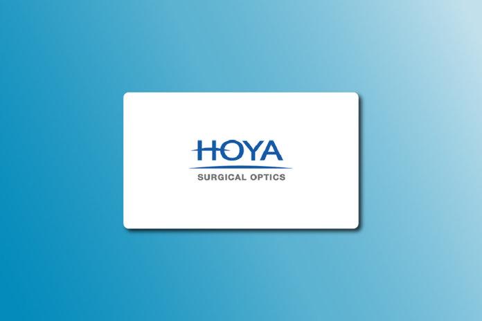 Hoya7-100
