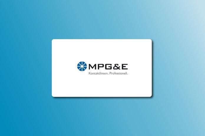 MPG&E-100