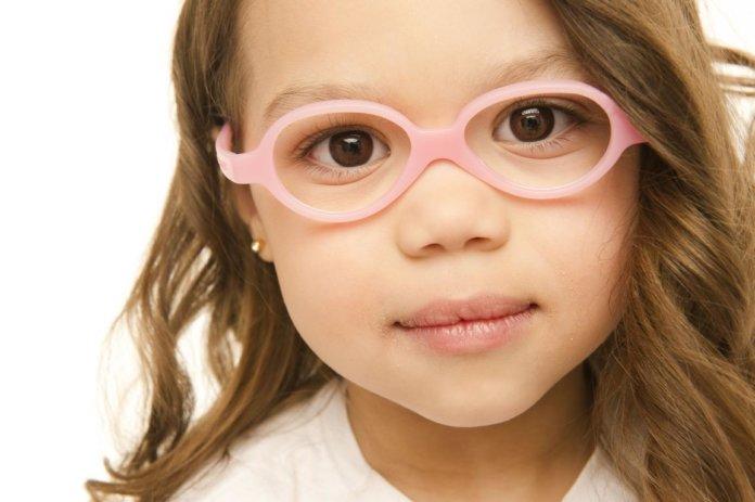 Miraflex Kinderbrillen
