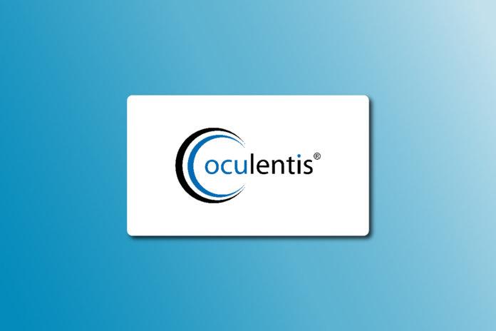 Oculentis-100
