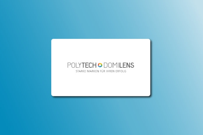 Polytech Domilens-100