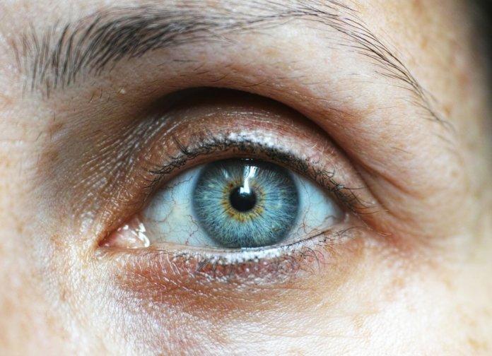 Retinaler Arterienverschluss