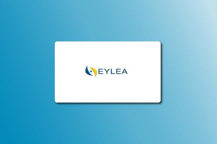 eyela-100
