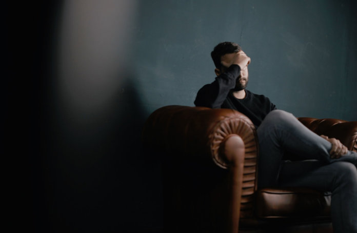 Asthenoptische Beschwerden
