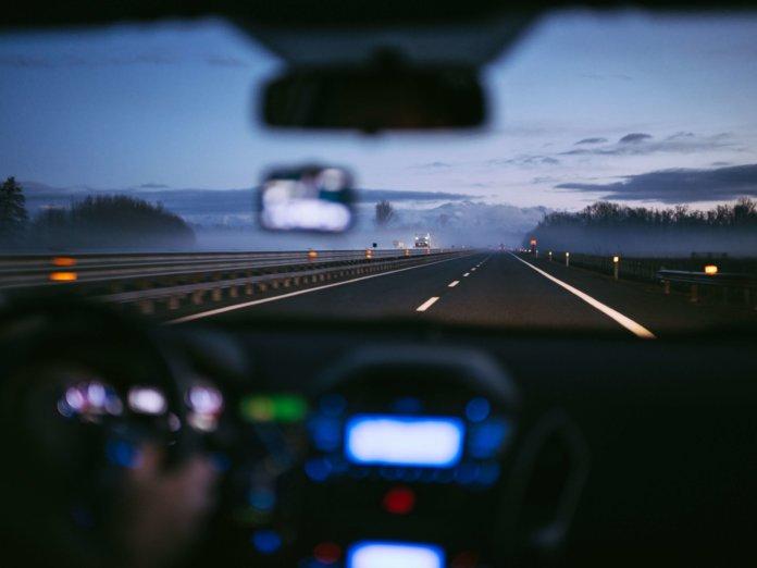Führerschein-Sehtest: Infos & Vorschriften