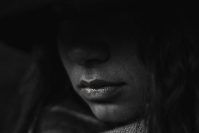Augenherpes: Ursachen, Therapie & Vorbeugung