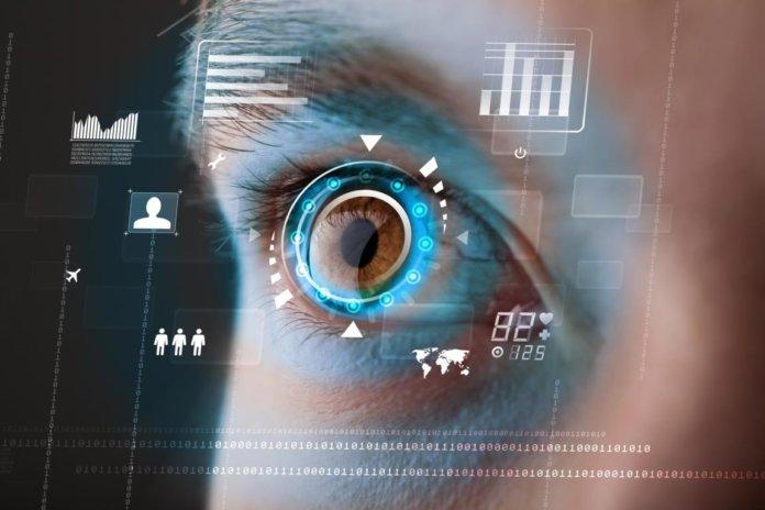 Digitalisierung in der Augenheilkunde