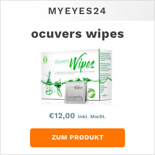 ocuvers wipes ad
