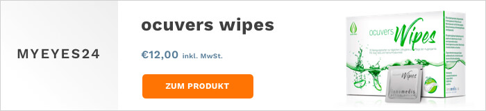 ocuvers wipes (700x160)