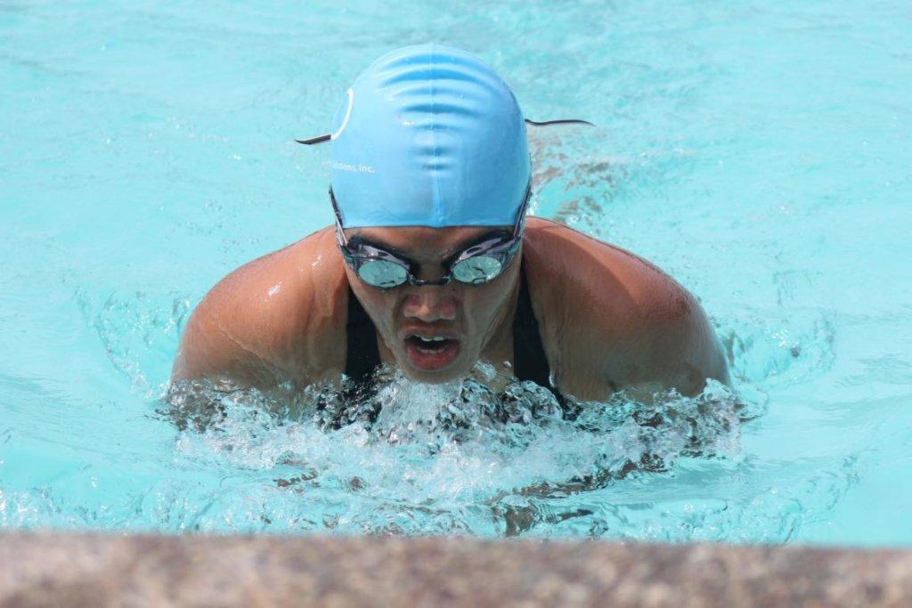 Worauf sollten Sie bei dem Kauf einer optischen Schwimmbrille achten