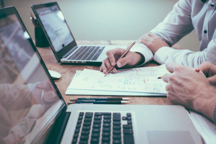 Onlinemarketing: Diese 4 Dinge sollten auf einer Arzt-Website zu finden sein