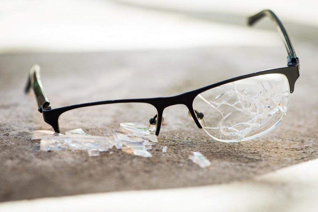 Wann lohnt sich eine Brillenversicherung?